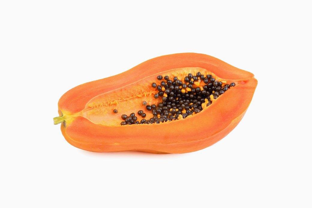 Что такое ГМО:  Угроза здоровью  или будущее планеты. Изображение № 2.