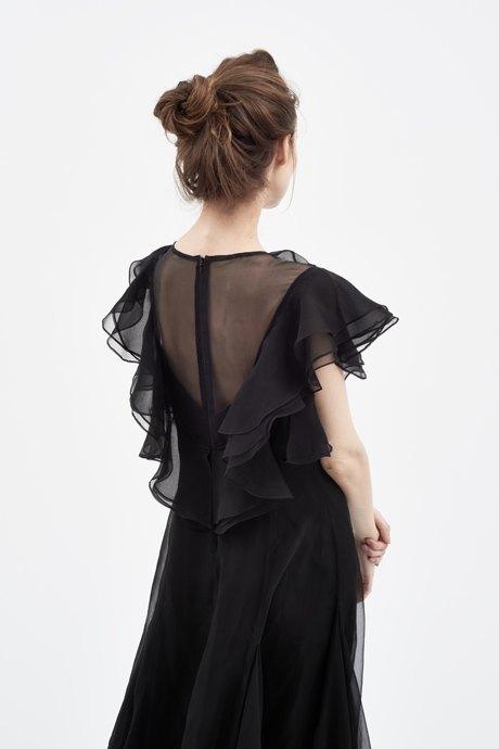 Фэшн-директор Parcel Мария Китаева о любимых нарядах . Изображение № 11.