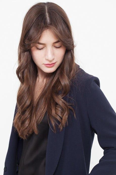 Редактор моды Harper's Bazaar Катя Табакова  о любимых нарядах. Изображение № 3.