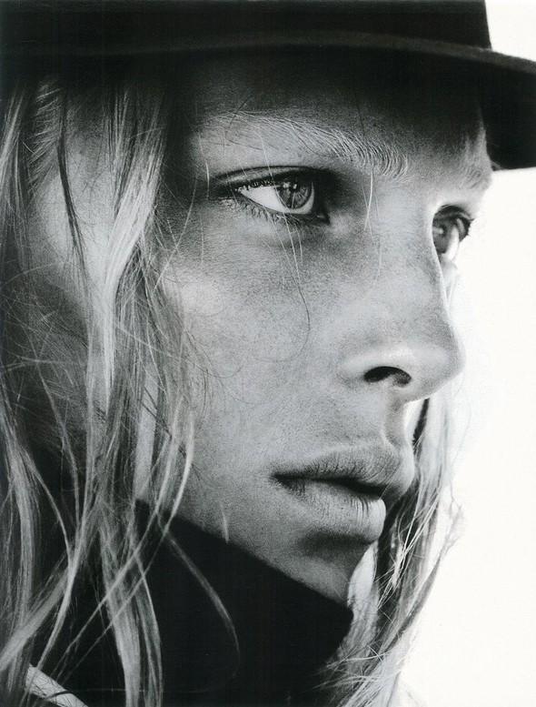 Erik Andersson. Изображение № 13.