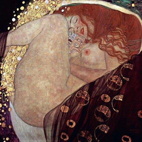 Культура тела: Как найти себя в истории красоты. Изображение № 20.