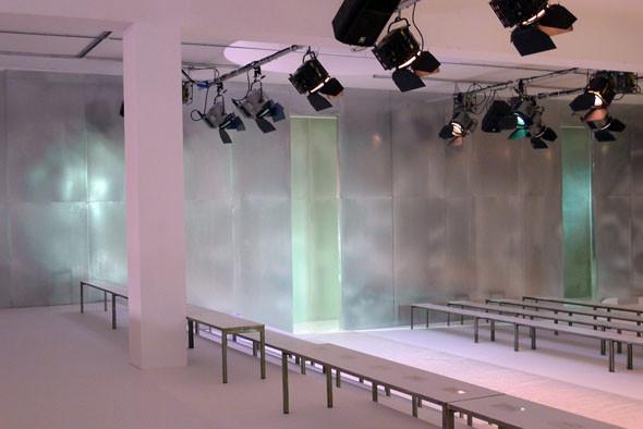 Milan Fashion Week: Репортаж c бэкстейджей Marni и Missoni. Изображение № 13.