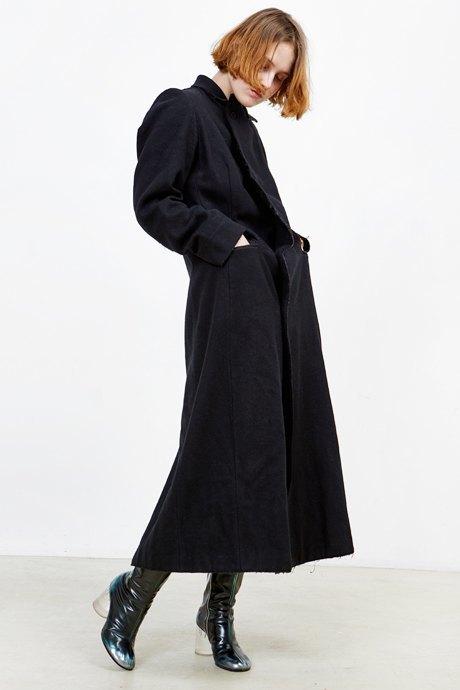 Художница Марина Колушова о любимых нарядах. Изображение № 30.