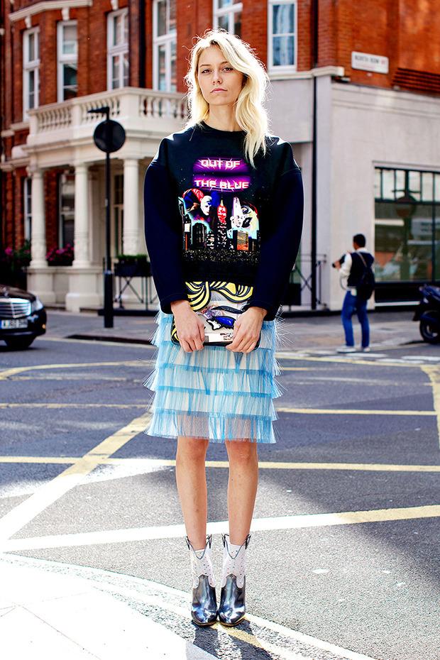 Снимок с Vogue.co.uk. Изображение № 3.