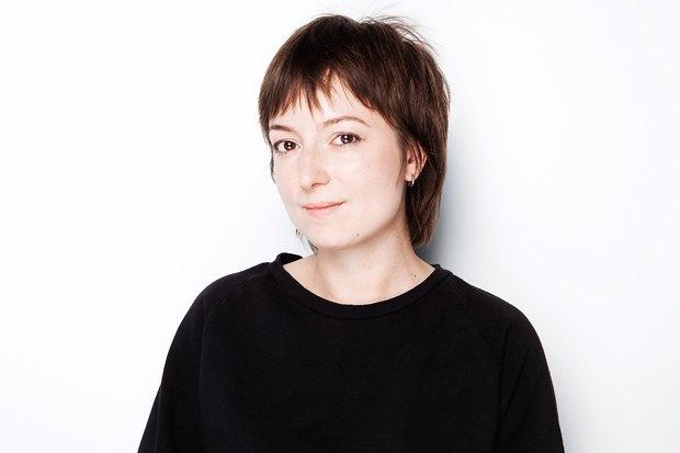 PR-специалист Катерина Макарова о косметике и ароматах. Изображение № 1.