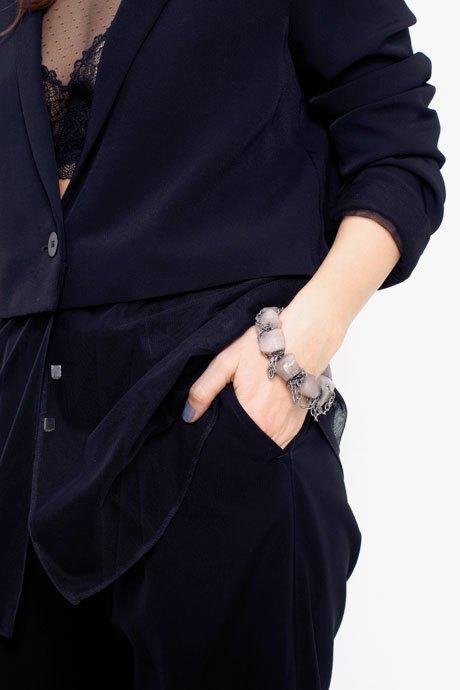 Маркетолог Ирина Абдураимова о любимых нарядах. Изображение № 7.