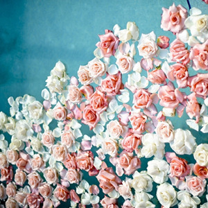 Парижская неделя моды: показы Haider Ackermann, Viktor&Rolf, Vivienne Westwood, Junya Watanabe и CDG. Изображение № 29.