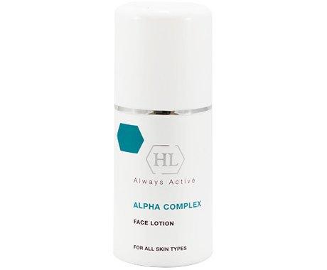 Обновление кожи:  20 средств с AHA-  и BHA-кислотами. Изображение № 11.