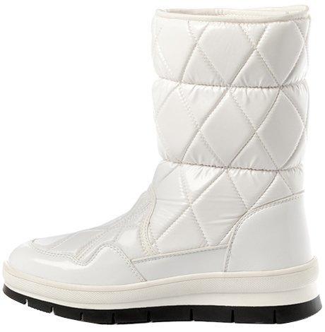 Вездеход: 12 пар уродливой, но обаятельной зимней обуви. Изображение № 7.