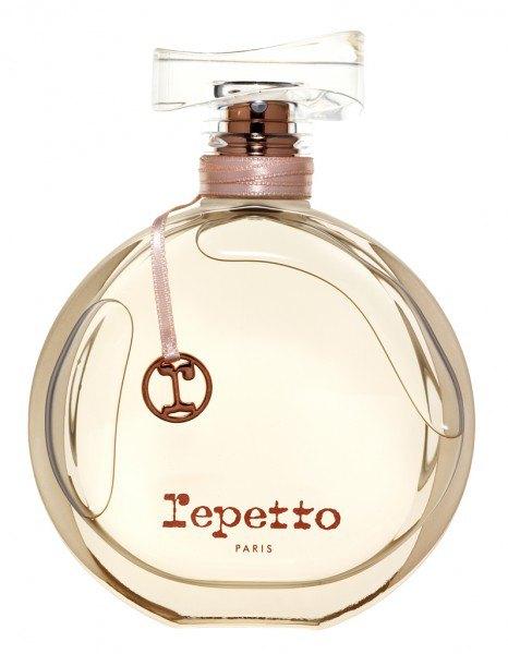 Repetto выпустят первый аромат. Изображение № 1.