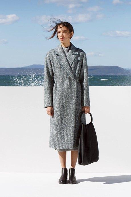 Как создать модный бренд: Советы специалистов начинающим. Изображение № 5.