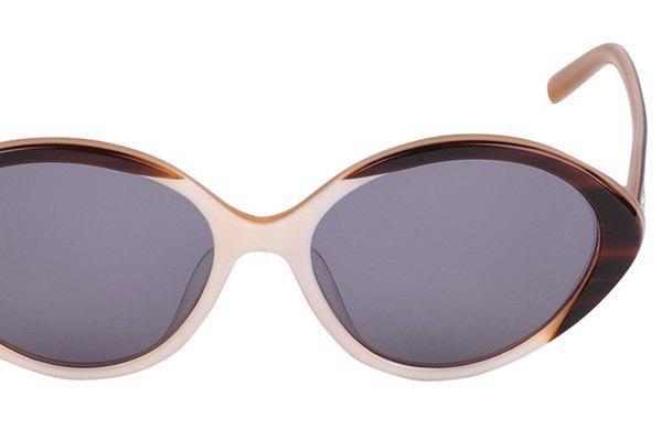 Солнце мое:  Темные очки  в интернет-магазинах. Изображение № 6.