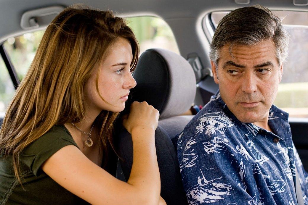 Отцы и дочери: 10 фильмов об отношениях поколений. Изображение № 2.