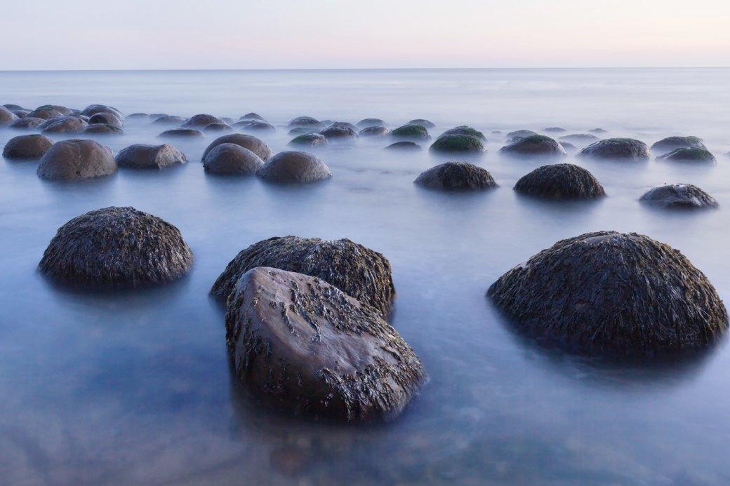 Идеи для путешествий: Необычные пляжи мира. Изображение № 7.