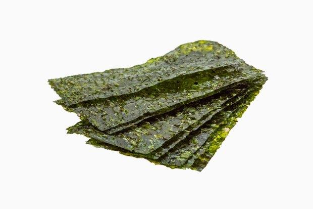Суперфуд под вопросом: Все едят водоросли — зачем?. Изображение № 3.