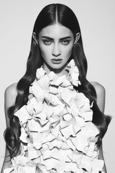 Новые лица: Марин Делеэв, модель. Изображение № 17.