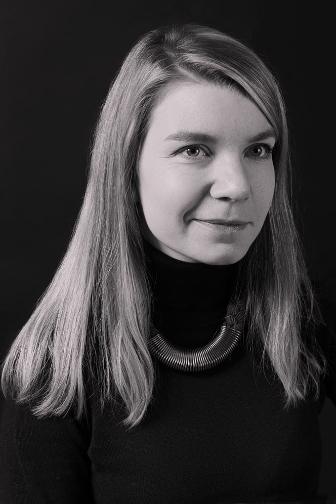 Научный журналист Ирина Якутенко  о любимых книгах. Изображение № 1.