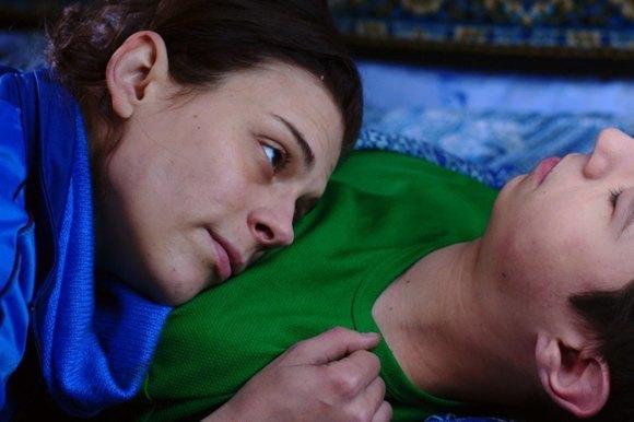 Запредельно близко: «Теснота» как главный российский кинодебют года. Изображение № 3.