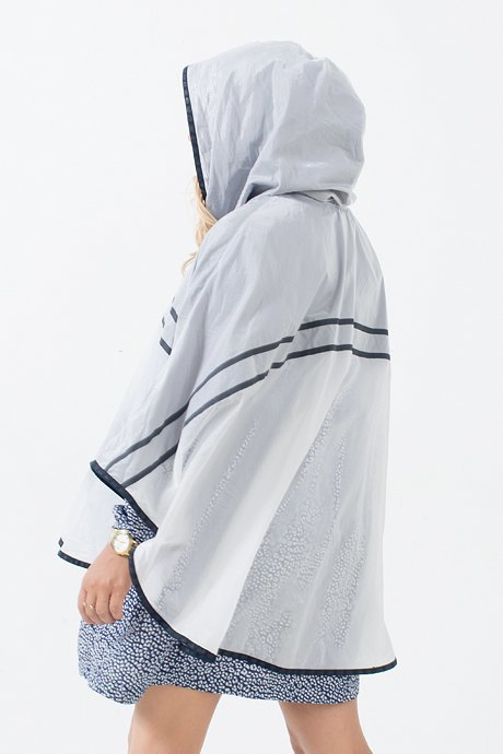 Cоздательница марки BLANK.MOSCOW Лена Юрьева о любимых нарядах. Изображение № 22.