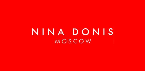 Репортаж: Показ Nina Donis FW 2012. Изображение № 1.