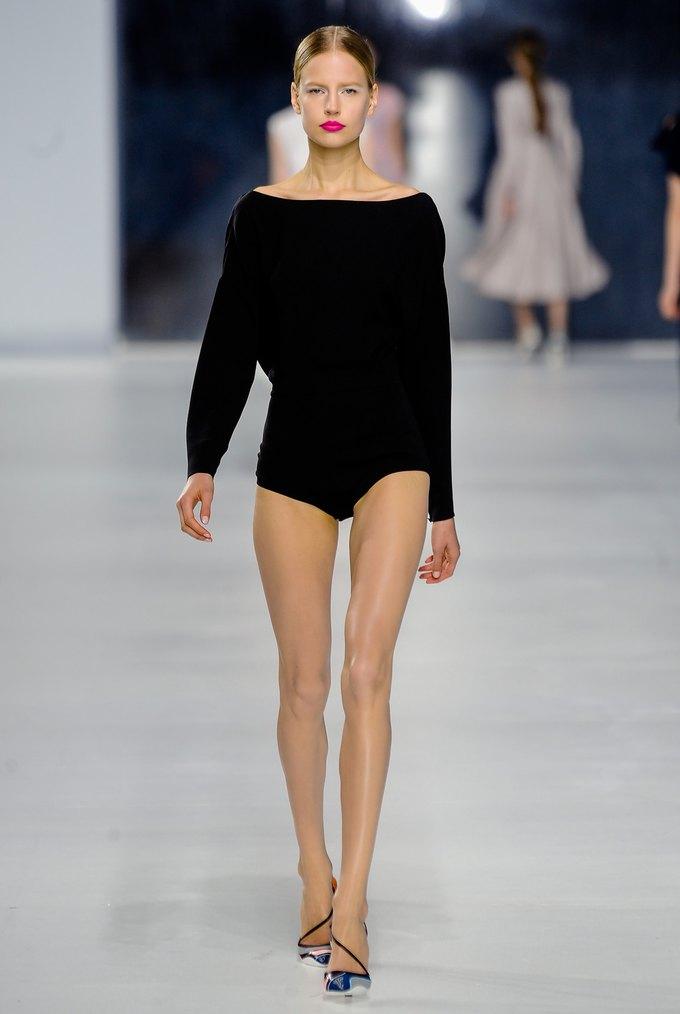 В Монако прошел показ Dior. Изображение № 10.