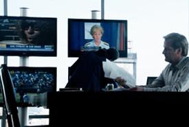 Все, что вам нужно знать о сериале The Newsroom Аарона Соркина. Изображение № 31.