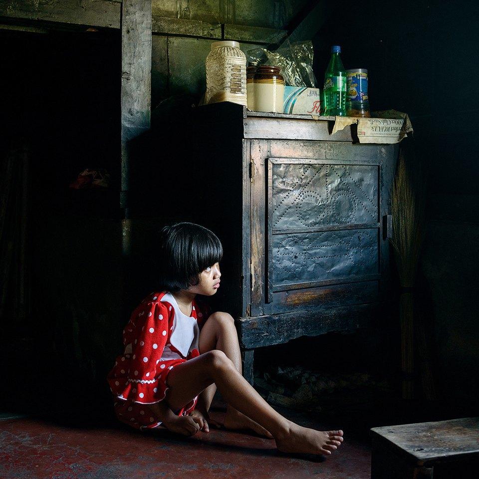 «Mädchenland»: Как живет племя кхаси, где всё решают женщины. Изображение № 14.