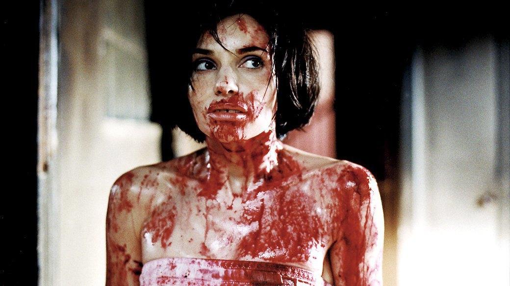 15 фильмов  о вампирах, которые  не стыдно смотреть. Изображение № 11.