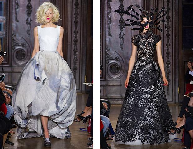 Неделя моды в Лондоне: Показы Burberry Prorsum, Christopher Kane, Mark Fast и Erdem. Изображение № 55.