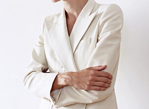 Соня Тарасова, программный директор Oldich Dress & Drink. Изображение № 20.