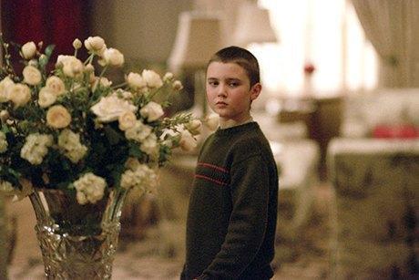 Великий фильм о любви: «Рождение» Джонатана Глейзера. Изображение № 2.