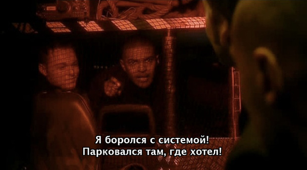 Гид по сериалу «Доктор Кто» и рекап последних шести сезонов в скриншотах. Изображение № 62.