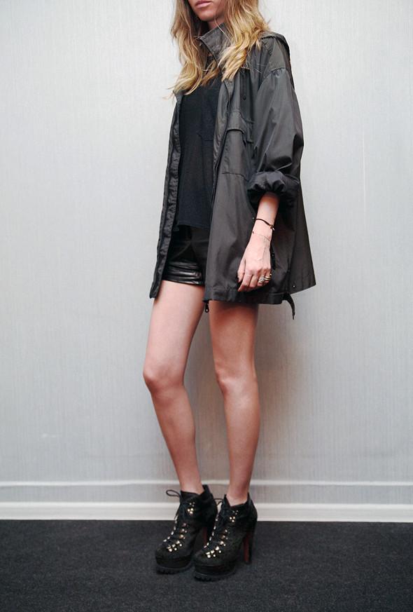 Гардероб: Юлия Калманович, дизайнер одежды. Изображение № 22.