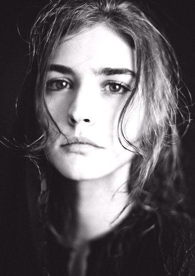 Новые лица: Манон Лелу, модель. Изображение № 22.