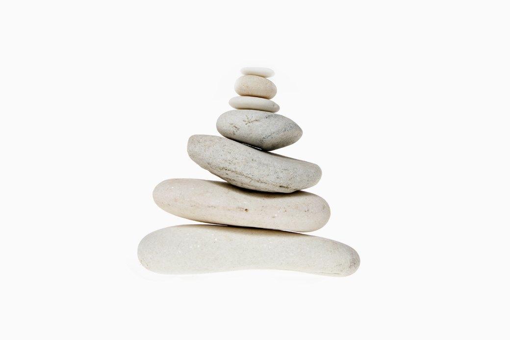 Мои веки тяжелеют: Как снять стресс при помощи самовнушения. Изображение № 1.