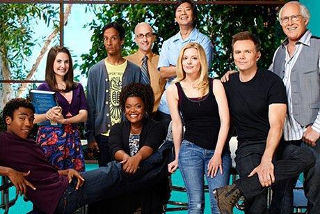 Что смотреть зимой: 15 сериалов с любимыми  актерами. Изображение № 8.