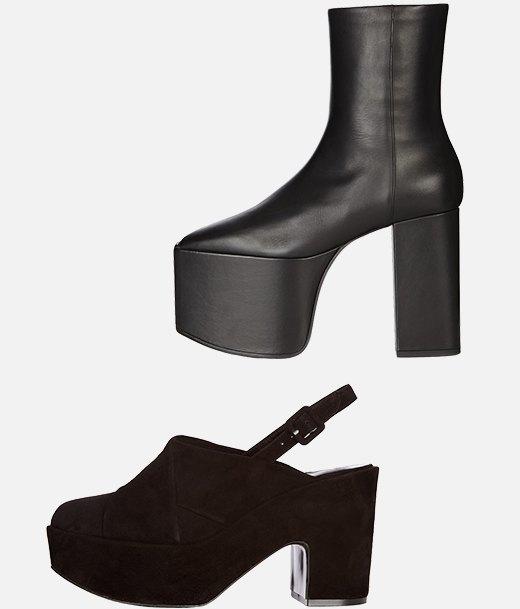 Что будет модно через полгода: 8 тенденций  из Милана. Изображение № 15.