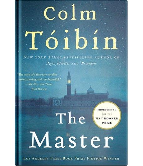 «Бруклин»: Как Колм Тойбин воспевает маленького человека. Изображение № 2.