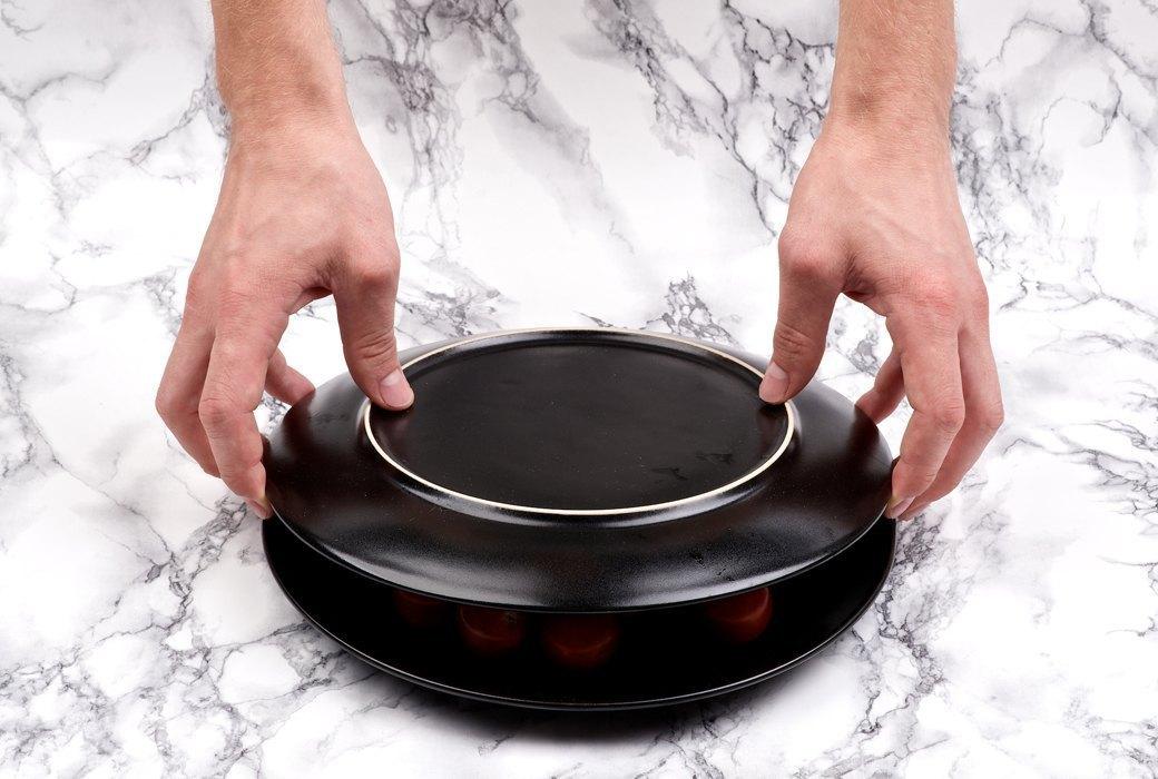 Фаст фуд: 5 летних кулинарных лайфхаков. Изображение № 18.