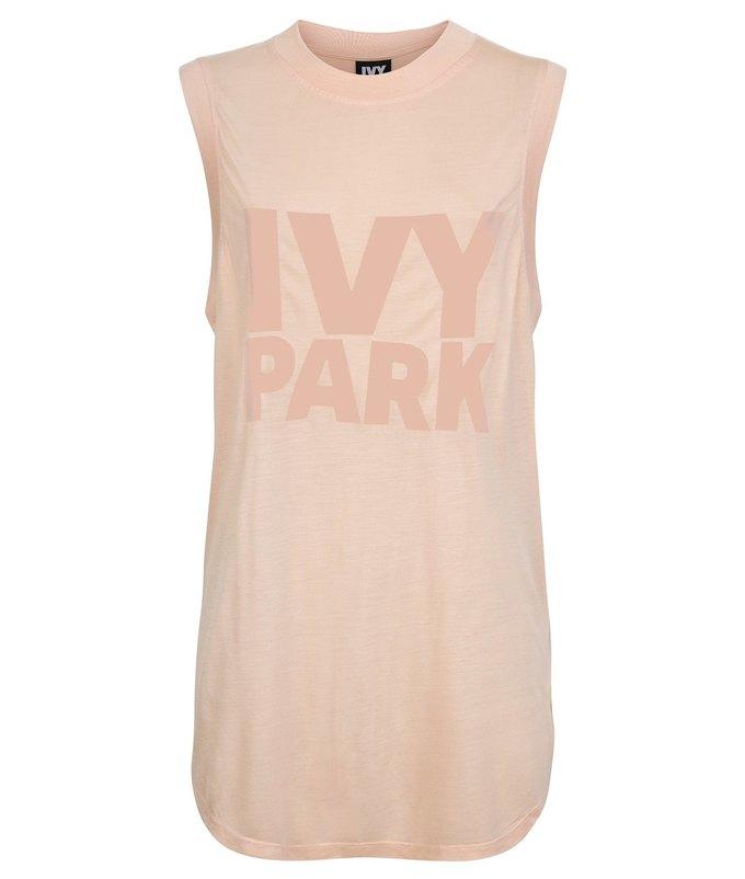 Одежда спортивной марки Бейонсе Ivy Park будет продаваться в России. Изображение № 45.