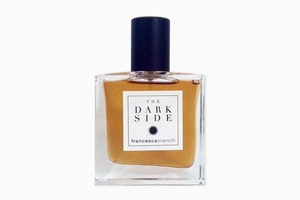Запах женщины: 7 girlpower-ароматов. Изображение № 3.