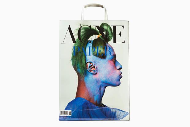 Acne Studios, £305. Изображение № 14.