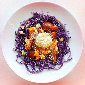 10 вдохновляющих Instagram-аккаунтов про еду. Изображение № 26.