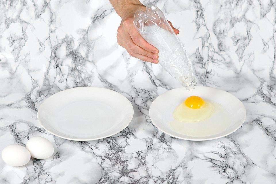Фаст фуд:  7 кулинарных лайфхаков. Изображение № 31.