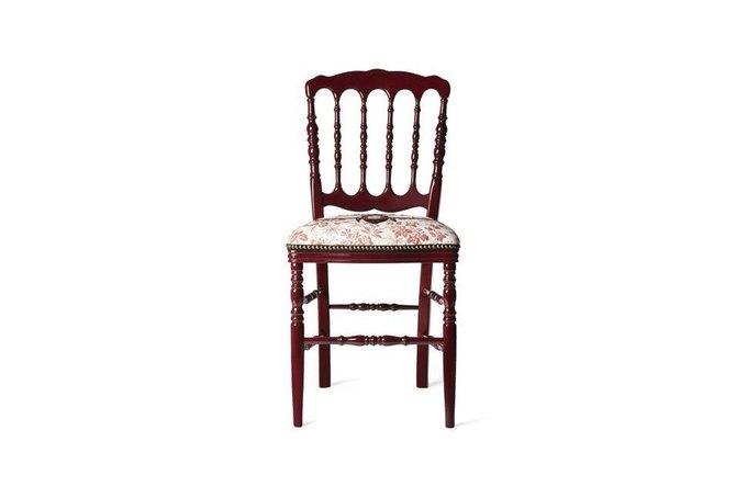 Gucci выпустили первую линию мебели и декора  для дома. Изображение № 23.
