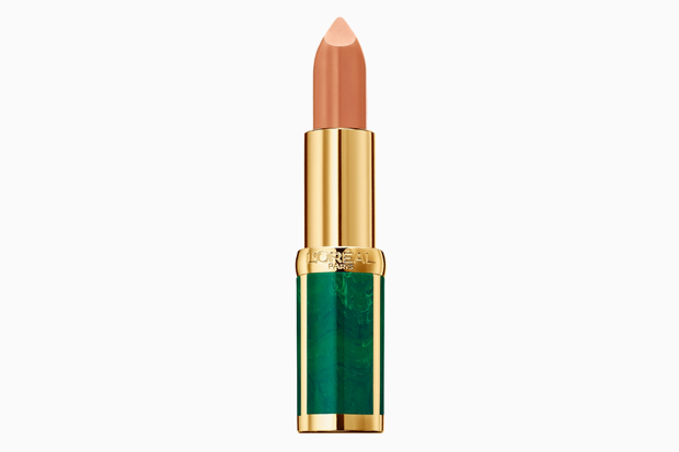 Роскошная помада L'Oréal Paris x Balmain. Изображение № 5.