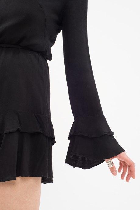 Аккаунт-директор Маша Груздева о любимых нарядах. Изображение № 9.
