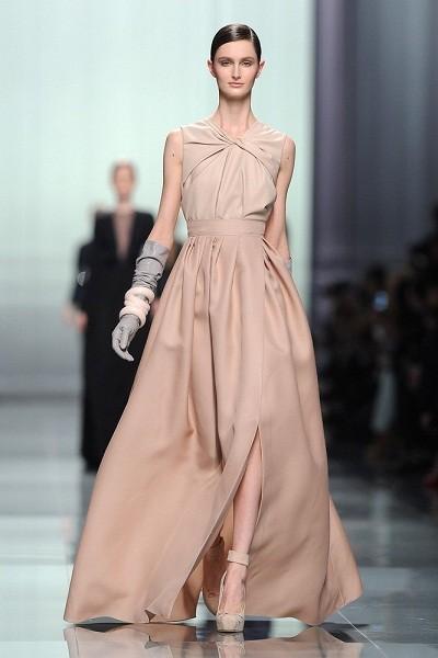 Christian Dior. Изображение № 43.