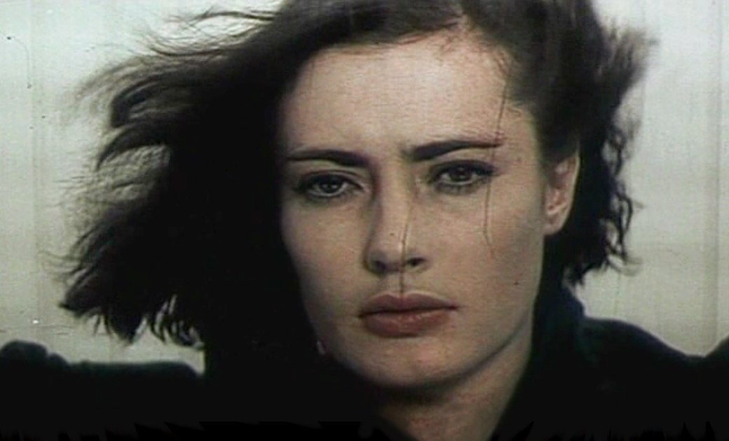 Великий фильм о любви:  «О любви»  Михаила Богина. Изображение № 1.