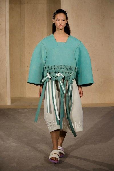 Andrea Jiapei. Изображение № 1.